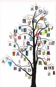 alphabet_tree